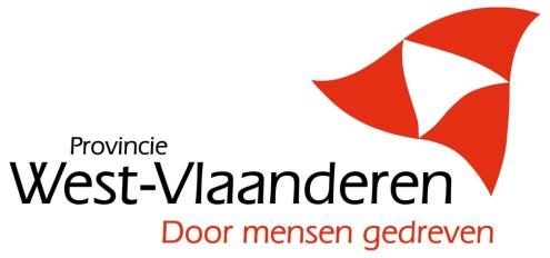Logo-provincie-west-vlaanderen