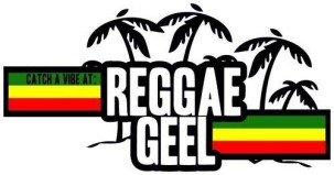 regg-ticket-reggae-geel