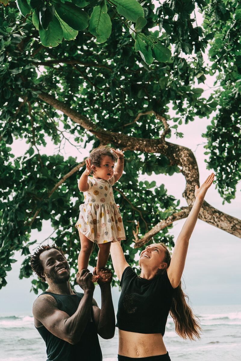 acrobat-family